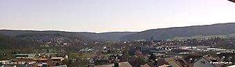 lohr-webcam-06-04-2018-14:30