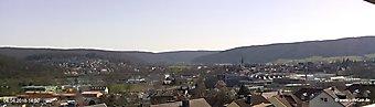 lohr-webcam-06-04-2018-14:50