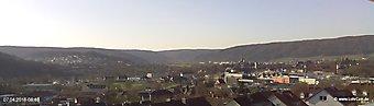 lohr-webcam-07-04-2018-08:40