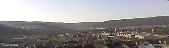 lohr-webcam-07-04-2018-08:50