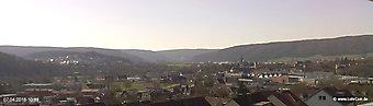 lohr-webcam-07-04-2018-10:10