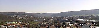 lohr-webcam-07-04-2018-15:40
