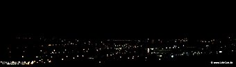 lohr-webcam-07-04-2018-21:20