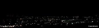 lohr-webcam-07-04-2018-21:30