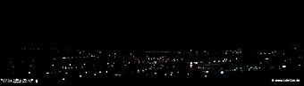 lohr-webcam-07-04-2018-22:10