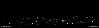 lohr-webcam-08-04-2018-22:00