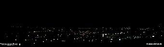 lohr-webcam-08-04-2018-22:40