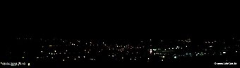 lohr-webcam-08-04-2018-23:10