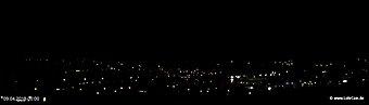 lohr-webcam-09-04-2018-00:00