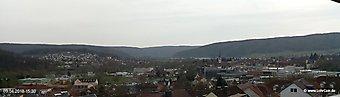 lohr-webcam-09-04-2018-15:30