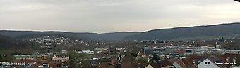 lohr-webcam-09-04-2018-16:30