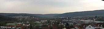 lohr-webcam-09-04-2018-16:40