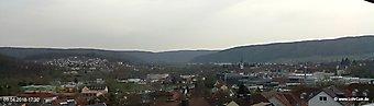 lohr-webcam-09-04-2018-17:30