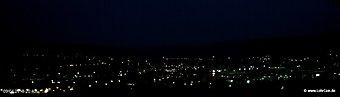 lohr-webcam-09-04-2018-20:40