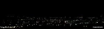 lohr-webcam-09-04-2018-21:40