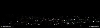 lohr-webcam-10-04-2018-05:20