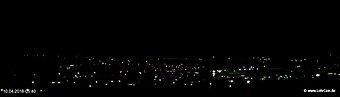lohr-webcam-10-04-2018-05:40