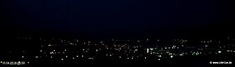 lohr-webcam-10-04-2018-06:00