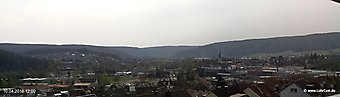 lohr-webcam-10-04-2018-12:00