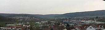 lohr-webcam-10-04-2018-14:30