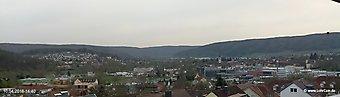 lohr-webcam-10-04-2018-14:40