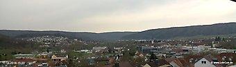 lohr-webcam-10-04-2018-15:20