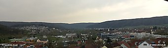 lohr-webcam-10-04-2018-15:40