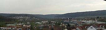 lohr-webcam-10-04-2018-16:20
