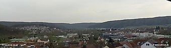 lohr-webcam-10-04-2018-16:40