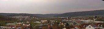 lohr-webcam-10-04-2018-18:30