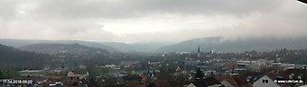 lohr-webcam-11-04-2018-09:20