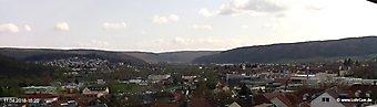 lohr-webcam-11-04-2018-16:20