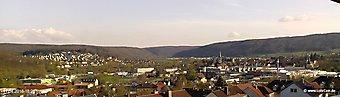 lohr-webcam-11-04-2018-18:20