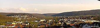 lohr-webcam-11-04-2018-18:50