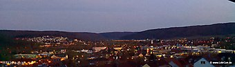 lohr-webcam-11-04-2018-20:30