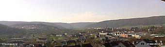 lohr-webcam-12-04-2018-09:10