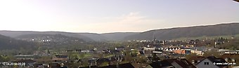 lohr-webcam-12-04-2018-09:20