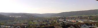 lohr-webcam-12-04-2018-09:40