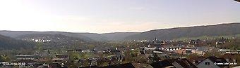 lohr-webcam-12-04-2018-09:50