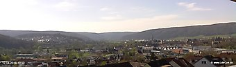lohr-webcam-12-04-2018-10:10