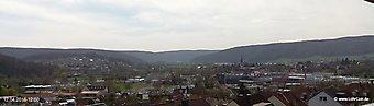 lohr-webcam-12-04-2018-12:00