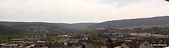 lohr-webcam-12-04-2018-13:10