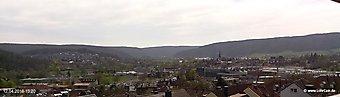 lohr-webcam-12-04-2018-13:20