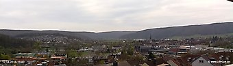 lohr-webcam-12-04-2018-13:40