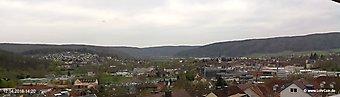 lohr-webcam-12-04-2018-14:20