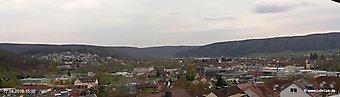 lohr-webcam-12-04-2018-15:10