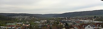 lohr-webcam-12-04-2018-16:40