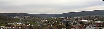 lohr-webcam-12-04-2018-16:50