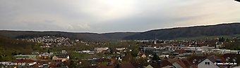 lohr-webcam-12-04-2018-19:00
