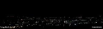 lohr-webcam-12-04-2018-21:10